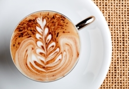 Toronto's most Instagrammable cafés