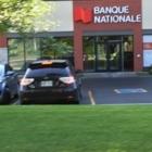 Banque Nationale - Banques - 450-430-8320