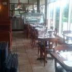Restaurant Yotis - Restaurants - 450-443-3321