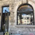 Café L'Insouciant - Cafés - 514-777-6600