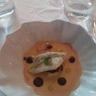 Europea - Restaurants - 514-398-9229
