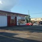Les Pneus Ouellette  - Tire Retailers - 450-677-6777