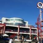Lonsdale Quay Market LTC - Flea Markets - 604-990-0649