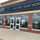 Pet Valu - Pet Food & Supply Stores - 902-869-9050