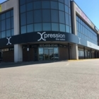Xpression The Salon - Hairdressers & Beauty Salons - 905-668-8046
