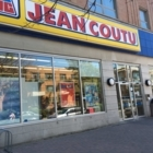 Jean Coutu Michel Bougie & Joëlle Wizman (Affiliated Pharmacy) - Pharmacists - 514-487-1411