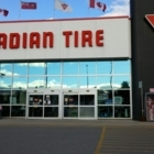 Canadian Tire Corp - Accessoires et pièces d'autos neuves - 905-985-7341