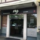 Maji Restaurant - Pub - 604-270-3100