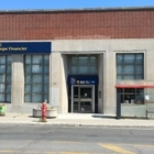 RBC Royal Bank - Banks - 514-874-3447