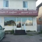 Studio De Coiffure Christine - Salons de coiffure et de beauté - 450-670-2237