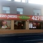Pizza Pizza - Pizza & Pizzerias - 416-967-1111