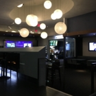 Cineplex - Salles de cinéma - 450-678-5542