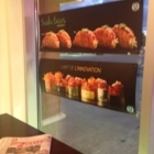 Sushi Shop - Restaurants - 450-348-9797