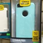 Accessory World & Phone Repair - Service de téléphones cellulaires et sans-fil - 778-578-0818