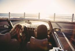Summer day trip destinations close to Toronto