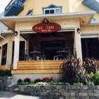 Restaurant Pizzateria - Pizza et pizzérias - 819-681-4522