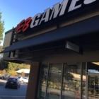 EB Games - Jeux et accessoires - 604-980-5210