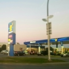 Ultramar - Stations-services - 514-956-0008