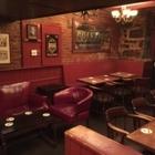 Hurley's Irish Pub - Pub - 514-861-6957
