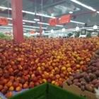 La Maison Sami T A Fruits Inc - Magasins de fruits et légumes - 450-978-1333