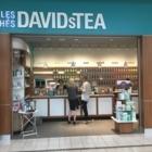 DAVIDsTEA - Tea - 450-671-4848
