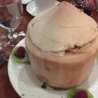 An Indian Affair Restaurant - Restaurants - 604-539-8114