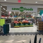 Save-On-Foods - Grocery Stores - 604-596-2944