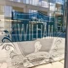 Lord William Pub - Pubs - 514-925-3777