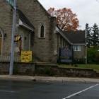 Northminster United Church - Églises et autres lieux de cultes - 905-725-4133