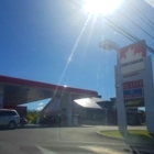 Petro-Canada - Gas Stations - 450-447-9119