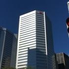 National Bank - Banks - 514-394-4385