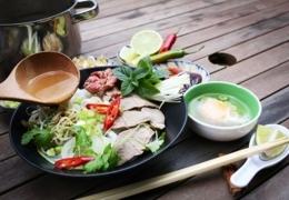 Les meilleurs restos vietnamiens de Montréal