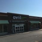 Avril Supermarché Santé - Aliments naturels et biologiques - 450-448-5515
