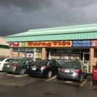 Pho Huong Viet Noodle House - Restaurants - 403-686-3799