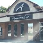 Armando's Pizza - Restaurants - 519-734-1239