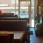 Greenspot Restaurant - Restaurants - 514-931-6473