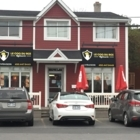 Le Coq du Roi Inc  - Restaurants - 450-447-9449