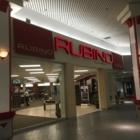 Chaussures Rubino Inc - Shoe Stores - 514-340-7779