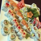 Nagoya Sushi - Sushi & Japanese Restaurants - 514-933-2575