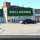 Dollarama - Magasins de rabais - 905-666-1033