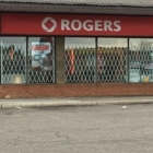Rogers - Wireless & Cell Phone Accessories - 905-433-0701