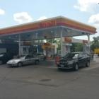Shell - Lave-autos - 514-932-6876