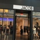 Jacob - Magasins de vêtements pour femmes - 450-430-3038