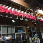 Shoppers Drug Mart - Pharmacies - 604-468-8878