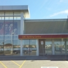 CIBC Branch with ATM - Banks - 905-655-0463