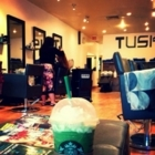 Tusk Coiffure - Hairdressers & Beauty Salons - 514-697-2222