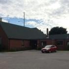 St Stephen's United Church - Églises et autres lieux de cultes - 905-728-8787