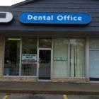 Dr Gary Kong - Dentistes - 905-432-9288
