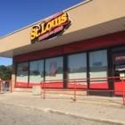 St. Louis Bar & Grill - Restaurants - 905-728-7777