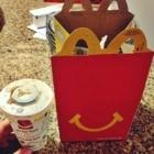McDonald's - Restaurants - 450-689-3334